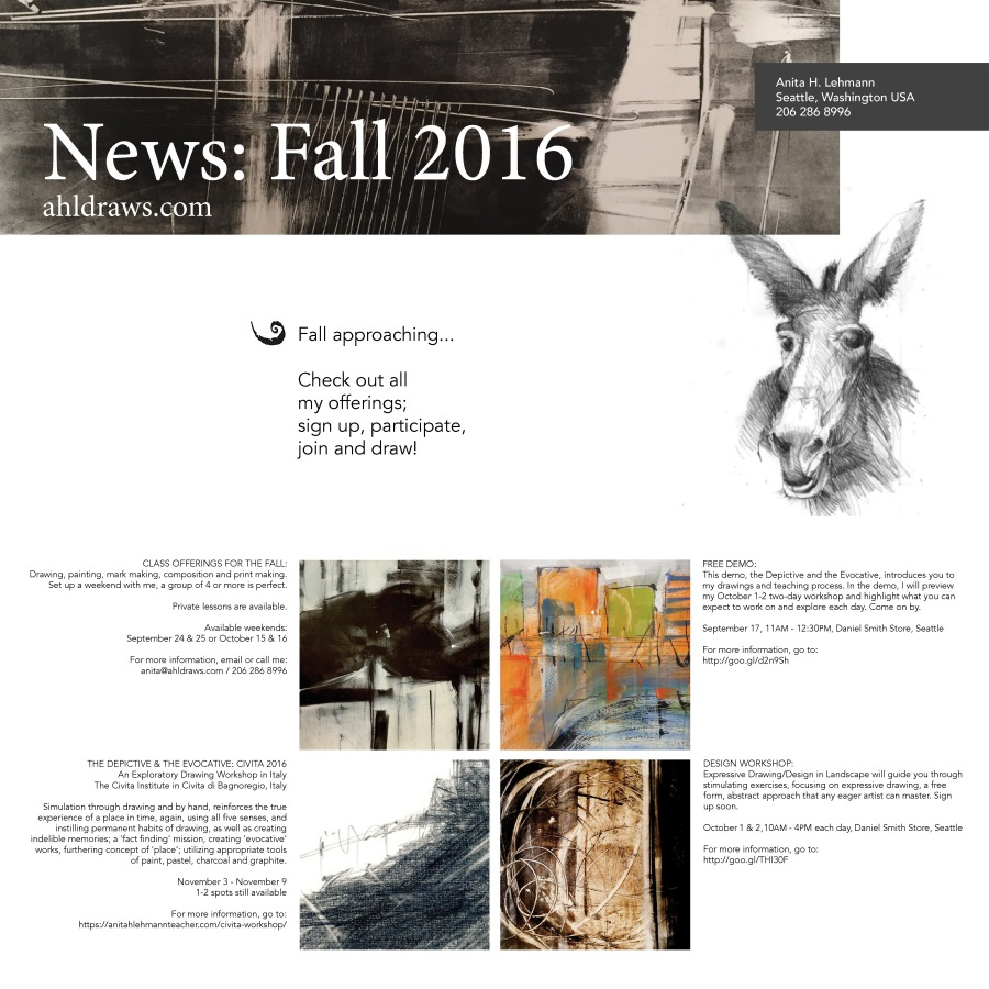 news_fall_2016