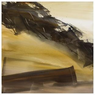 anita-lehman-artwork-cgp-27