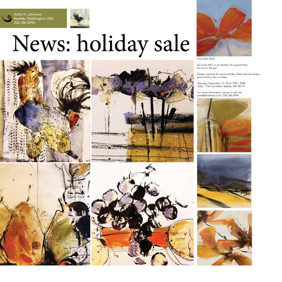 holiday-sale_2016