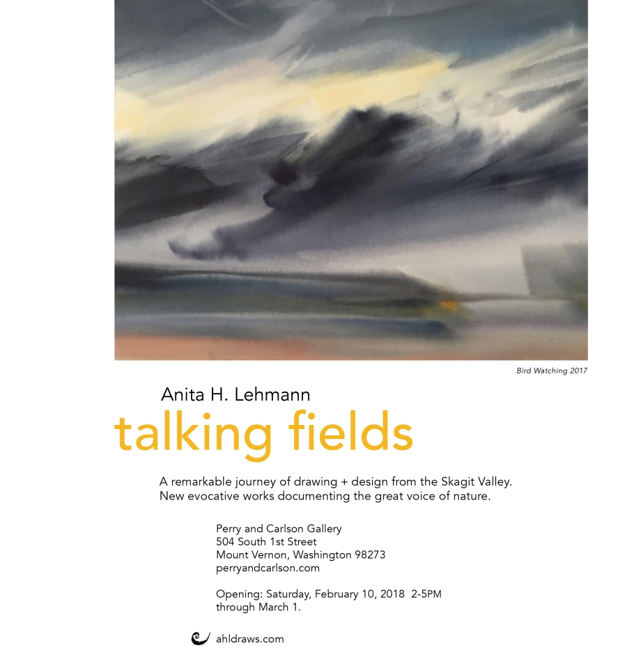 TalkingFieldsAnnouncement