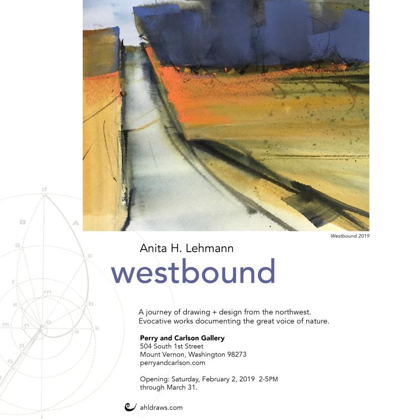 westboundannouncement_2019