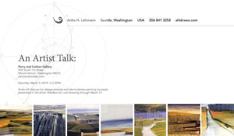 westbound_talk